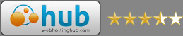 Hub Website Builder